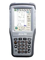 Controladora Kolida X11 Pro