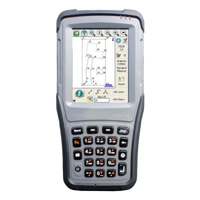 Controladora Kolida X11 Lite