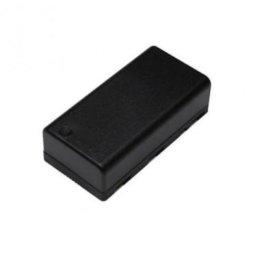 Bateria DJI WB37 p/ Controle Agras MG-1P Phantom 4 rtk