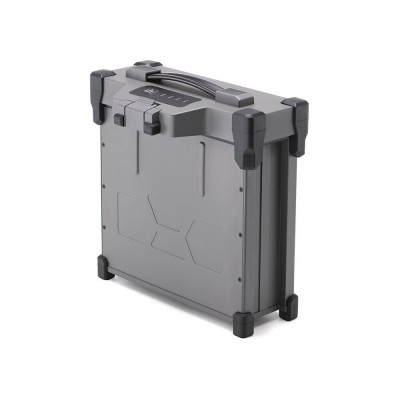 Bateria DJI 17000T Agras T16
