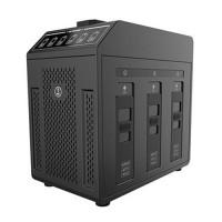 Carregador DJI de baterias 6 canais Agras MG-1