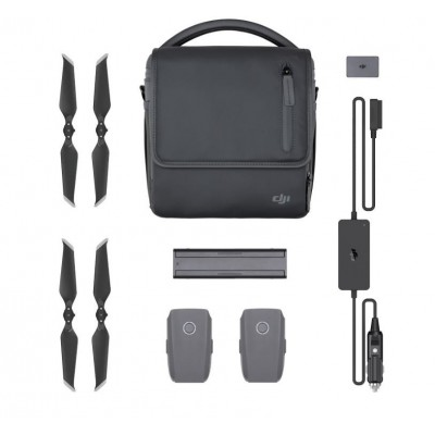 Kit DJI Fly More Mavic 2 Enterprise