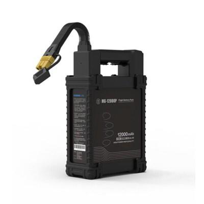 Bateria DJI 1200P Agras MG-1P