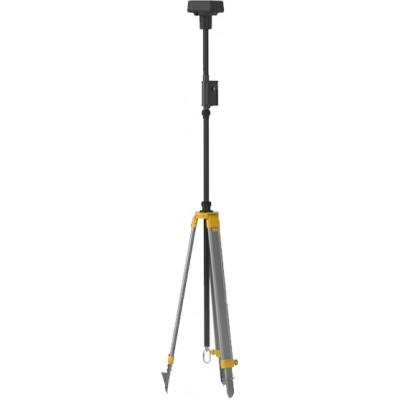 GPS Base D-RTK2 DJI p/ Phantom 4 RTK/Multispectral