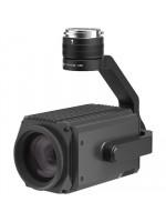 Câmera DJI Zenmuse Z30