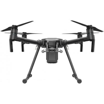 Drone DJI Matrice 200 V2.0