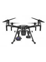 Drone DJI Matrice 210