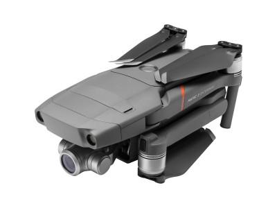 Drone DJI Mavic 2 Enterprise Zoom