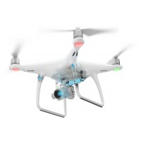 Drone DJI Phantom 4 ADVANCED