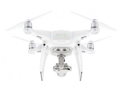 Drone DJI Phantom 4 PRO V2.0