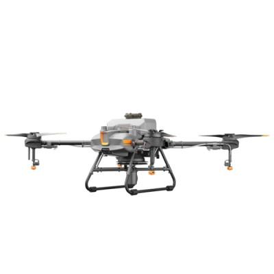 Drone DJI Agras T10