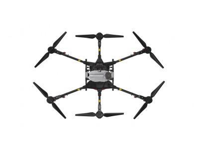 Drone DJI Agras T16