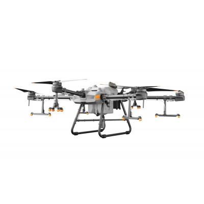 Drone DJI Agras T30