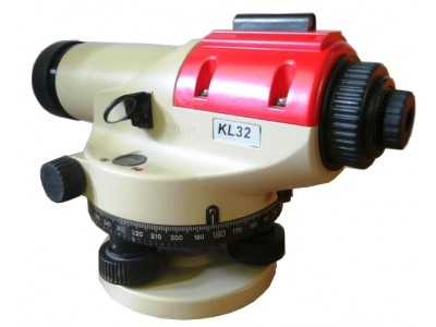 Nível Kolida KL-32