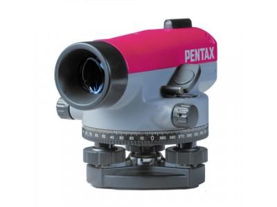 Nível Pentax AP-281