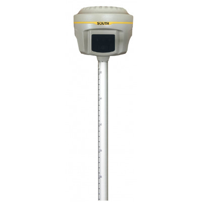 GNSS South Galaxy G1S RTK