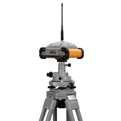 GNSS South S86 New RTK