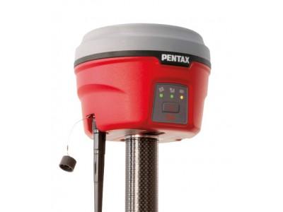 GNSS Pentax G6 RTK
