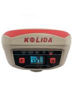 GNSS South Kolida K20S IMU RTK