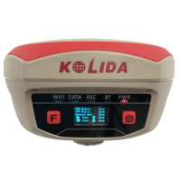 GNSS South Kolida K20S RTK