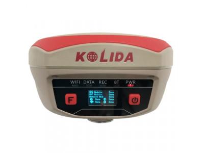 GNSS South Kolida K20S RTK