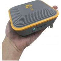 GNSS South S660P RTK