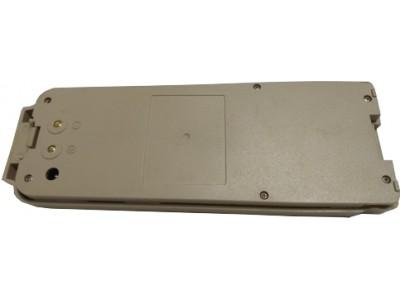 Bateria Astor Original p/ Estação Total
