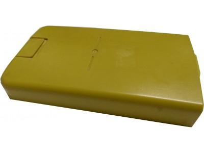 Bateria Orient p/ Teodolito