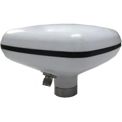 Antena CSI Geodésica MGA-2