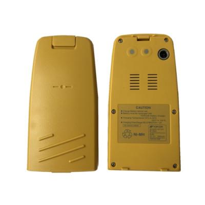 Bateria Topcon BT52QA (Células Novas)