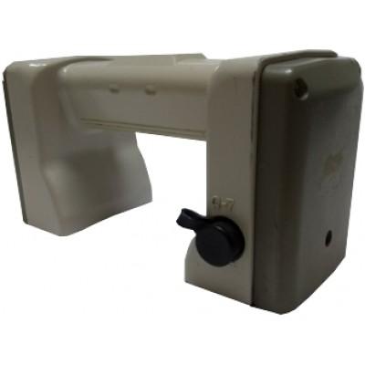 Bateria Nikon Original BC-4