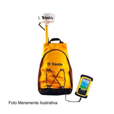 GPS Trimble Pro XR L1