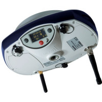 GNSS Ashtech Promark 500 PP