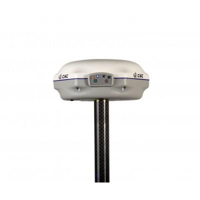 GPS CHC X90 L1/L2