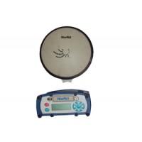 GPS Novatel DL-4 L1/L2