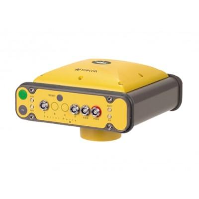 GNSS Topcon Hiper L1/L2