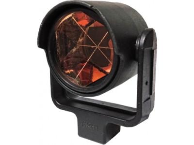 Prisma Circular Leica GPH1 Baioneta Topografia