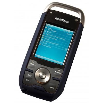 GPS Ashtech MobileMapper 6
