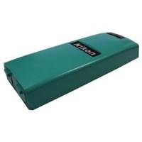 Bateria Nikon BC-65 Para Estação Total