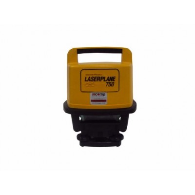 Transmisor Laser Spectra Physics L-750