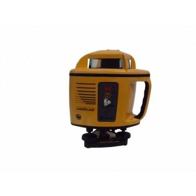Nível Laser Spectra Precision L600