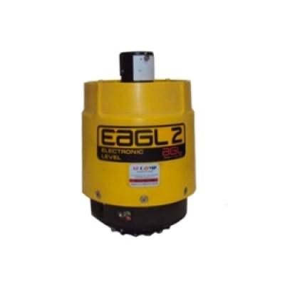 Nível Laser AGL 2