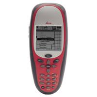 GPS Leica GS20 L1