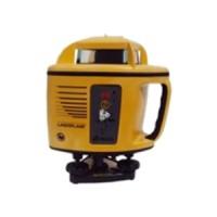 Transmissor Laser Spectra Precision L800