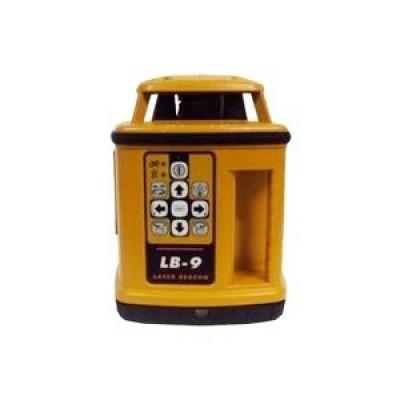 Nível Laser Alignment LB-9