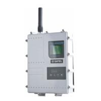Rádio Externo Satel Easy Pro