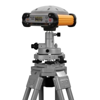GNSS South S86S PP L1/L2