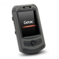 Controladora Getac PS535F