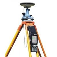 GPS South S750 L1