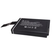 Bateria South BP-4L p/ Controladora S10